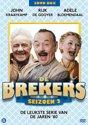 De Brekers - Seizoen 2