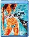 Sneekweek (Blu-ray)