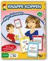 Afbeelding van het spelletje Knappe Koppen - Mijn Lichaam