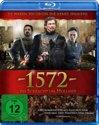 1572 - Die Schlacht um Holland/Blu-ray