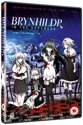 Brynhildr In The Darkness: Complete Collection