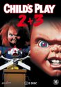 Childsplay 2 & 3