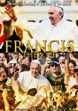 Francis: The Pope [DVD] [2014]