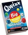Qwixx Big Point