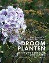 Nieuwe Boeken over planten en kweken