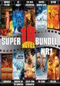 10 Movies Bundel 1(2DVD)
