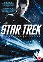 Star Trek ('09) S.E. (D/F)
