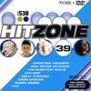 Hitzone 39 + DVD
