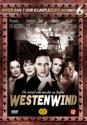 Westenwind - Seizoen 6