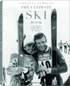 Ultimate Ski Book