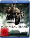 #Cannibal Island (Blu-ray)