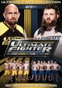 Ufc - The Ultimate Fighter Series 16