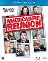American Pie: Reunion (D) [bd/Dc]