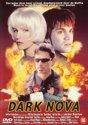 Speelfilm - Dark Nova