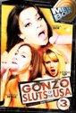 Gonzo Sluts Of The Usa 3