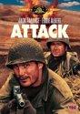 Attack (Import)