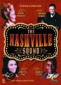 Various - Nashville Sound