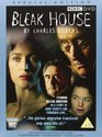 Bleak House  - Se -  (2005) (Import)