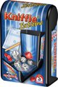 Afbeelding van het spelletje Kniffle Extreme - Dobbelspel