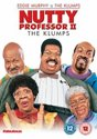 Nutty Professor 2: Klumps