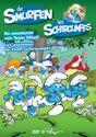 De Smurfen : De Avonturen van het Smurfenteam/les aventures de Team Schtroumphs