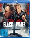 Black Water/Blu-ray