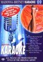 Party Karaoke - Madonna / Britney Spears