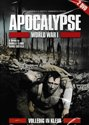 Apocalypse World War 1 (2dvd)