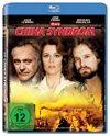 China Syndrome (1978) (Blu-ray)