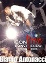 Convivendo Tour 2005