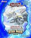 Afbeelding van het spelletje Yu-Gi-Oh! Star Pack 2014 Beginners Kit