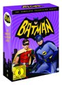 Batman (The Complete Television Series) (Import)