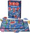 Afbeelding van het spelletje Dog -  Gezelschapsspel