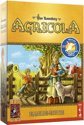 Afbeelding van het spelletje Agricola Familie-editie Bordspel
