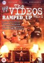 WWE - The Videos 1- Ramped Up