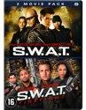S.W.A.T. / S.W.A.T.: Firefight