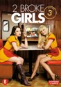 2 Broke Girls - Seizoen 3