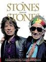 De Stones over de Stones