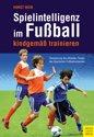 Duitstalige Sportcoaching & organisatieboeken