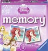 Ravensburger Disney Princess - Memory