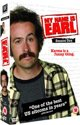 My Name Is Earl - Season 1 (Import)