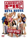 American Pie: Beta House