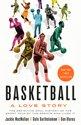 Nieuwe Boeken over sportgeschiedenis