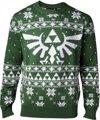 The Legend of Zelda Games merchandise