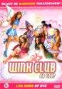 Winx Club On Tour
