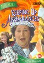 Keeping Up Appearances 5:2