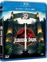 Crichton, M: Jurassic Park