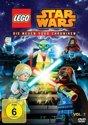 LEGO Star Wars - Die Neuen Yoda Chroniken (Import)
