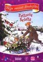 Pettson & Findus 3 - pettsons belofte