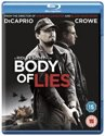 Body Of Lies (Blu-ray) (Import)